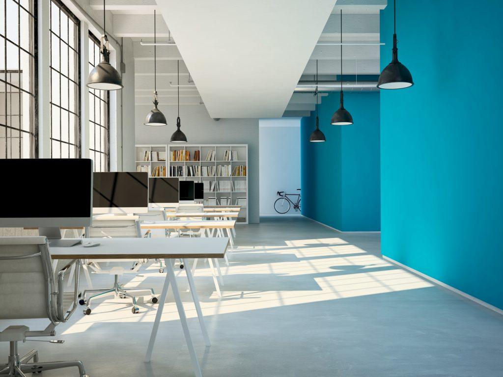 office-paint-colors-1024x768-1